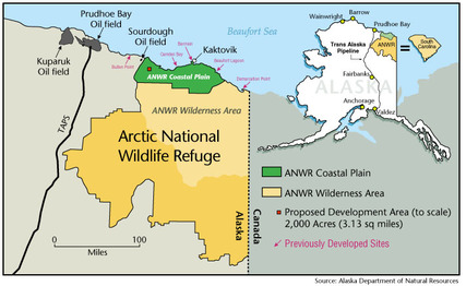 Anwr_scale_of_land