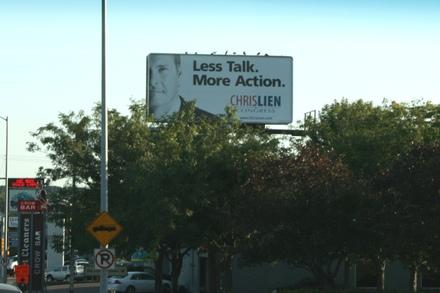 Clfc_billboard_2