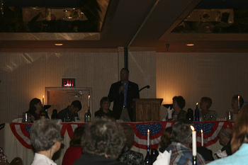 Huron_chris_speaking_2